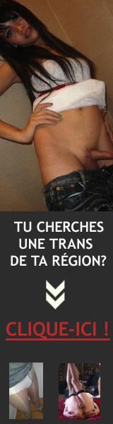 Cul Transexuelle !!! Photos Porno, Photos XXX, Images Sexe